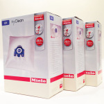 Miele-Vaccum-Cleaner-Bags-G-N